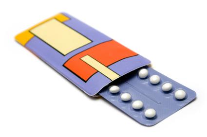 estrogen therapy