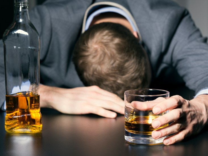 Drinking Alcohol After Diarrhea