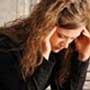 True Stories: Living with Migraines