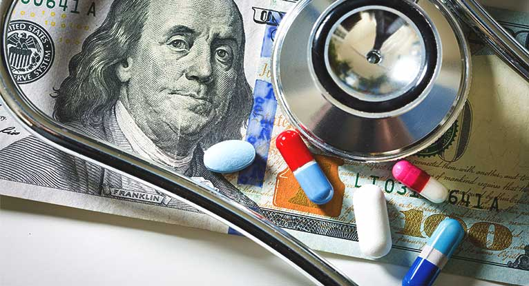 8 Simple Ways to Lower Prescription Drug Costs