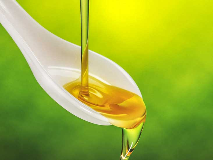 Olive Oil In Ear Effectiveness Methods Safety Ear Wax Infect