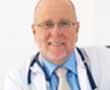 parkinson's doctor