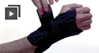 Can Ring Splints Help Arthritis Pain?