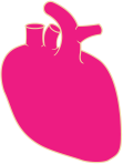 heart_problems
