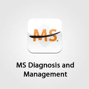 MS Diagnosis and Management