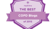 The Best COPD Blogs of the Year
