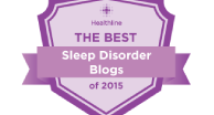 The Best Sleep Disorder Blogs of 2015