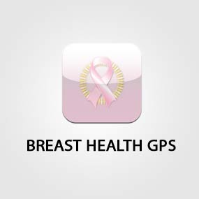Breast Health GPS