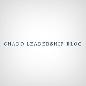 CHADDLeadershipBlog Adults With ADHD (N=32) Who Had CGI Global Improvement Scores of 1 or 2a at ...
