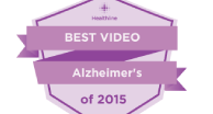 The Best Alzheimer's Videos of 2015