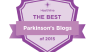 Best Parkinson's Blogs of the Year