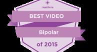 The Best Bipolar Videos of 2015