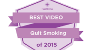 Best Anti-Smoking Videos of 2015