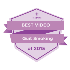 answer the question being asked about quit smoking essay bestvideo quitsmoking png