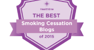 The Best Quit Smoking Blogs of the Year