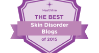 The Best Skin Disorder Blogs of 2015