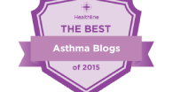 The Best Asthma Health Blogs of the Year