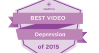 The Best Depression Videos of 2015