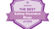 The Best Eating Disorder Blogs of the Year