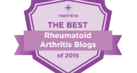The Best Rheumatoid Arthritis Blogs of the Year