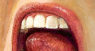 What Does Mouth Cancer Look Like?