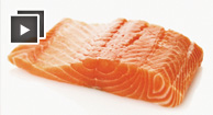 7 Health Claims About Astaxanthin