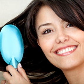 Hair Breakage 12 Possible Causes And Treatment