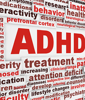 add adult depression