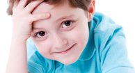 ADHD in Children: What's the Latest?