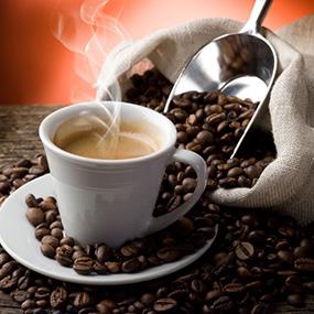 فواید و خواص قهوه برای سلامت