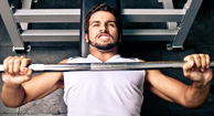 7 Best Chest Exercises for Men