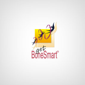 BoneSmart Named Among 11 Best TKR Blogs of 2012