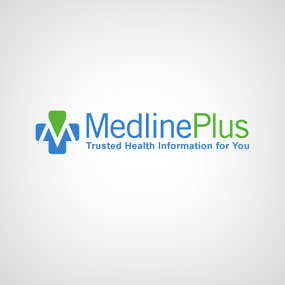 Medline Plus's Knee Replacement Page Named in 11 Best TKR Blogs of 2012