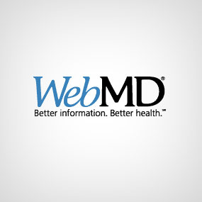 WebMD's Knee and Hip Replacement Community Named in Best TKR Blogs of 2012