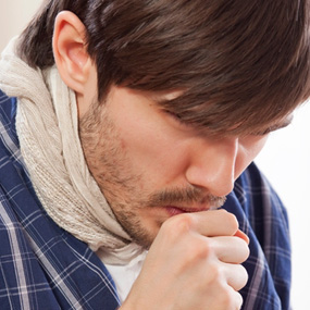 Hiv Symptoms In Men Early Infection Know the symptoms of HIV in