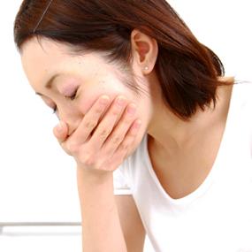 Search hiv symptoms in women pictures reanimators