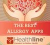 The best Allergy Apps
