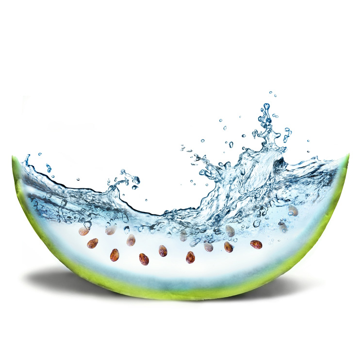 healthy eating fruit and vegetables fruit water