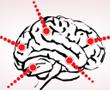 Brain triggers