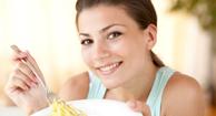Migraine Diet: Eating Right