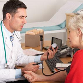 Lymphocytic Colitis Natural Treatments Microscopic