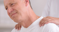 Polymyalgia vs. Fibromyalgia: What's the Difference?