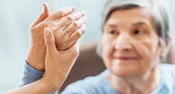 What's the Prognosis for Rheumatoid Arthritis?