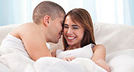 Surprising Facts About Sex