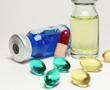 Biologic Treatments for RA