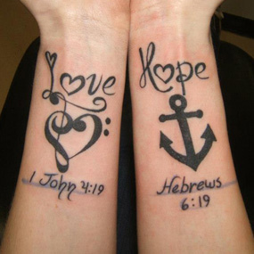 Faith Hope Charity Tattoo Depression-tattoo_slide6.jpg