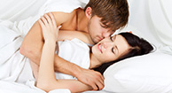 12 Ways Sex Helps You Live Longer