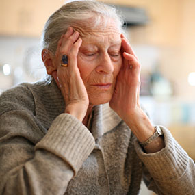 the risk of memory loss experienced by patients with alzheimers disease Home » health news » world mental health day 2016: parkinson's disease, dementia, alzheimer's disease, memory loss, and cataracts.
