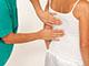 Артрофоон при остеохондрозе отзывы