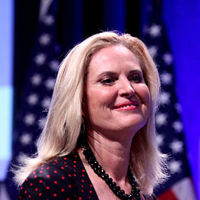 Ann Romney multiple sclerosis